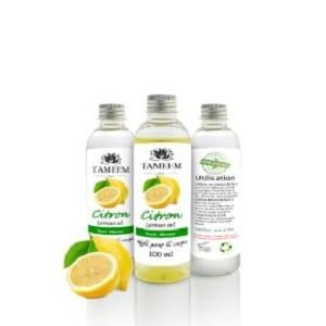 tameem-paris-huile-de-citron-100ml-tijara.shop