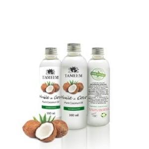 tameem-paris-huile-de-coco-100ml-tijara.shop