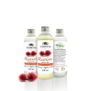 tameem-paris-huile-de-ricin-100ml-tijara.shop