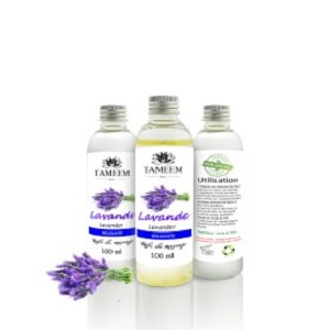 tameem-paris-huile-essentiellle-de-lavande-100ml-tijara.shop