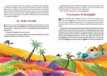 365 histoire du prophetes 3-tijara.shop