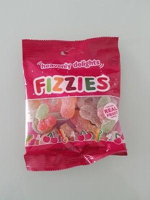 bonbons halal fizzies-tijara.shop
