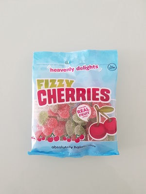 bonbons halal fizzy cherries-tijara.shop