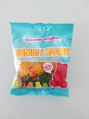bonbons halal gummy bears-tijara.shop