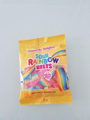 bonbons halal sour rainbow belts-tijara.shop