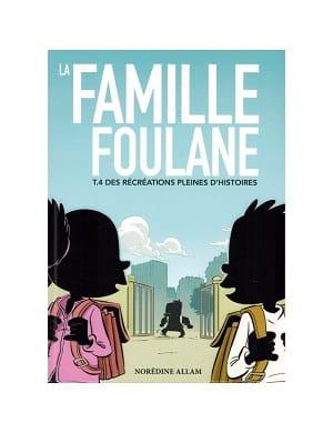 la-famille-foulane-tome-4-1-tijara.shop