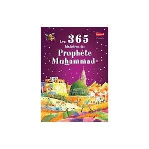les-365-histoires-du-prophete-muhammad-tijara.shop
