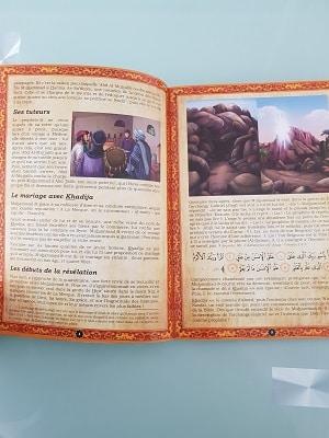 les recits des prophetes-muhammad 2-tijara.shop