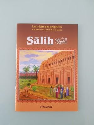les recits des prophetes-salih 1-tijara.shop