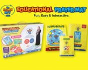 my-salah-mat-tapis-de-priere-educatif-interactif-1-tijara.shop