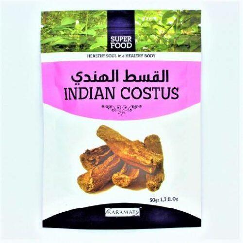 poudre-de-costus-indien-marin-100-naturel-50g-super-food-karamats-tijara.shop