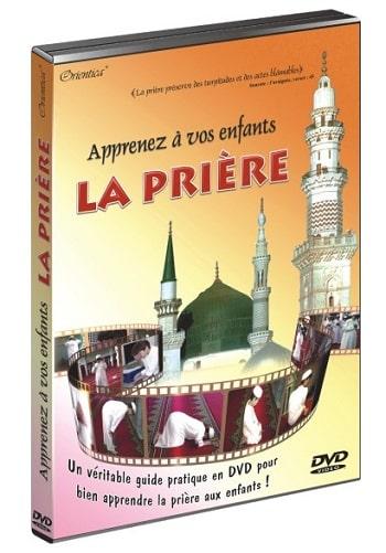 dvd-apprenez-a-vos-enfants-la-priere-orientica-tijara.shop
