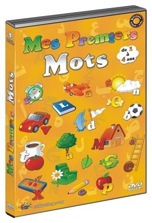 dvd-mes-premiers-mots-tijara.shop