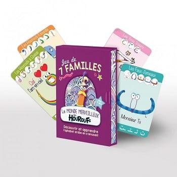 jeu-7-familles-houroufs-1-tijara.shop