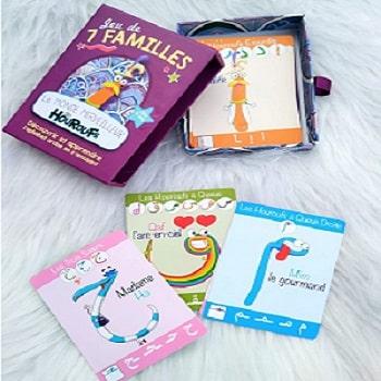 jeu-de-7-familles-le-monde-merveilleux-des-houroufs-2-tijara.shop