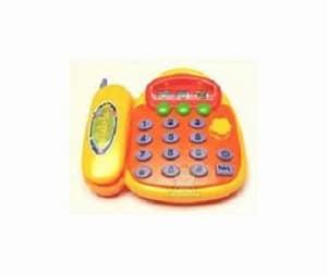 jouet d eveil telephone ya tayba-tijara.shop