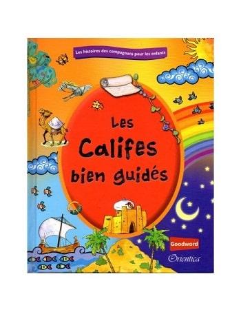 les-califes-bien-guides-orientica-1-tijara.shop