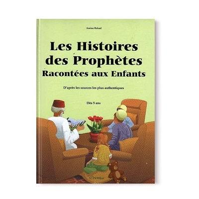 les-histoires-des-prophetes-racontees-aux-enfants-orientica-1-tijara.shop