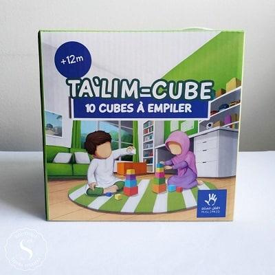 TalimCube-muslimkids-tijara.shop