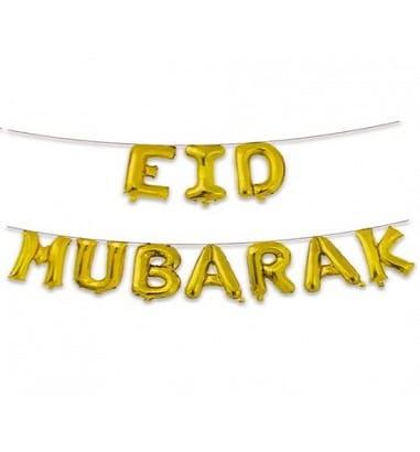 guirlande-de-lettres-ballons-eid-mubarak-doré-tijara.shop