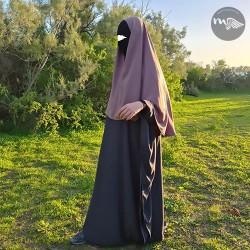 khimar-option-niqab-asma-tijara.shop