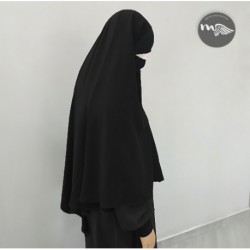 khimar-option-niqab-asma-(3)-tijara.shop