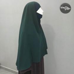 khimar-option-niqab-asma- (4)-tijara.shop