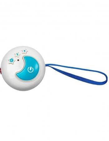 mobile-bébé-coranique-de-lit-télécommande-sans-fil4-tijara.shop