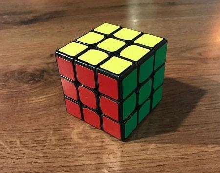 rubiks cube simple-tijara.shop