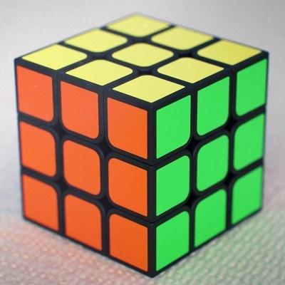 rubiks cube-tijara.shop
