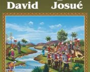 david et josua-orientica-tijara.shop
