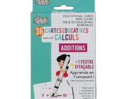 cartes-educatives-additions-2-jeux-momes-tijara.shop