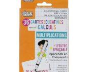 cartes-educatives-multiplications-2-jeux-momes-tijara.shop