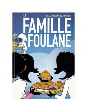 la-famille-foulane-tome-3-la-cabane-patisserie1-bdouin-tijara.shop
