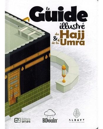 le-guide-illustre-du-hajj-et-de-la-umra-bdouin-tijara.shop