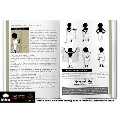 le-guide-illustre-du-hajj-et-de-la-umra2-bdouin-tijara.shop