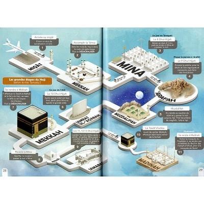 le-guide-illustre-du-hajj-et-de-la-umra3-bdouin-tijara.shop