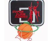 mini jeu de basket 1-tijara.shop
