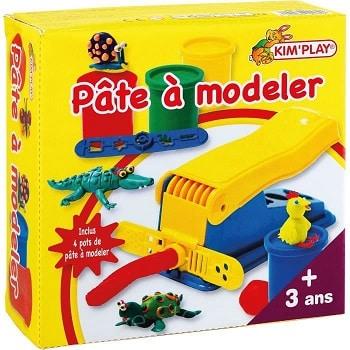 pate à modeler-kim'play-tijara.shop