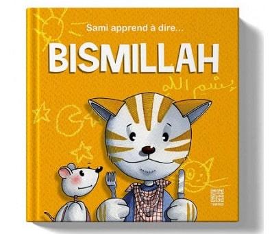 sami-apprend-a-dire-bismillah-tawhid-tijara.shop