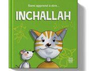 sami aprrend à dire inchallah-tawid-tijara.shop