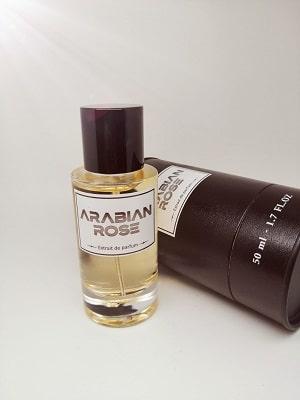 arabian rose 1-tijara.shop