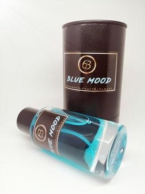 blue mood 1-tijara.shop