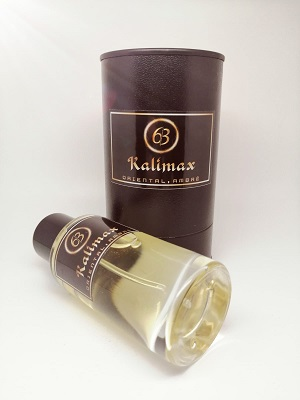 kalimax 1-tijara.shop