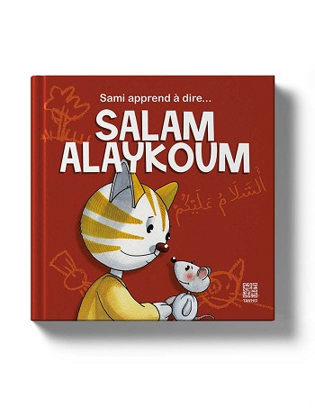 sami apprend à dire salam alaykoum- tawid-tijara.shop