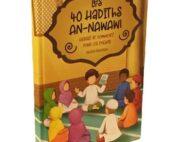 les 40 hadiths an-nawawi-muslimkids-tijara.shop