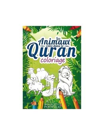 livre-de-coloriage-les-animaux-cites-dans-le-coran-portfolio-tijara.shop